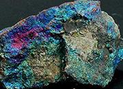 紫金矿业卡莫阿铜矿项目大喜过望