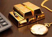 白洪志:汇市依然震荡 黄金多空还在博弈