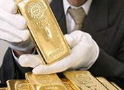 盛文兵:贸易战危机持续,黄金强势上涨