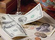 策略家张伟:美元将企稳反弹,黄金反弹遇阻将继续下行!