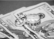 光伏行业的复苏提升银粉、银浆需求