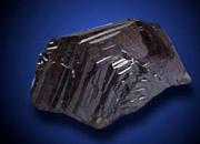 提质又降价,铁矿石价格在中国依旧狂跌,澳大利亚毫无办法!