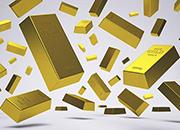 齐仲龙:非农依旧看跌黄金,短期将再见1300