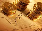 破冰点金:美元强反弹黄金快速下滑 原油空头走势再次确立