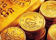 盛文兵:欧银决议来袭,能否引发黄金暴动