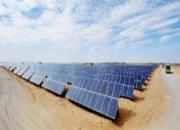 美国科技巨头微软公司签署首个印度太阳能合同