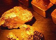 破冰点金:3月12日黄金 原油 外汇 分析解读