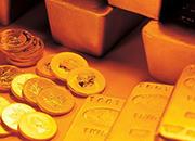 盛文兵:薪资增长减缓加息预期,美元能否维稳90