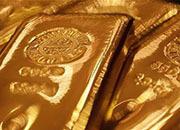 盛文兵:美国2月CPI数据来袭,黄金涨跌难料