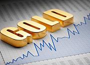 黄金看美元 为何黄金用美元计价?