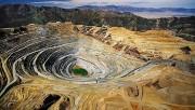 分析师:钴消费者将为刚果新矿业法买单