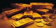 忘了比特币和数字货币吧!黄金才是终极的全球货币