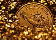 李生论金:黄金短期方向不明,原油反弹61.5续跌