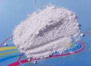 钛白粉供不应求 价格节节攀升