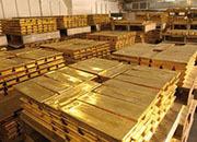 白洪志:欧元和黄金卖盘增加 短期后市并不乐观