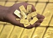渣打银行:美联储加息预期打压黄金 但跌幅有限