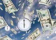 盛文兵:库德洛力挺美元,美元强势能否延续