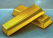 白洪志:市场普遍预期本周美联储加息 黄金伺机而动