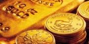 CFTC:投机客转向看跌 黄金净多仓创逾一个月最大降幅