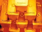 精铜进口盈利窗口打开 国内铜库存持续累积价格或有提振