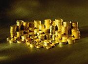 甘肃西和大桥超大型金矿发现始末