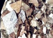 钴厂商ERG:预计到2025年全球钴需求将接近翻番