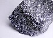 黑硅技术将成量产高效多晶电池标配
