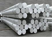 电解铝产能过剩压力较大