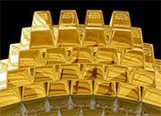 白洪志:特朗普开启对华贸易制裁  恐慌情绪蔓延 资金买入黄金避险