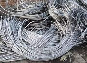 贸易战难对中国废铝供需格局造成实质性打击