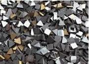 日媒:中国基建需求和环保规定推动稀有金属价格大涨