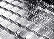 【招金-贵金属】涨至阻力,金价收窄