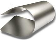 新疆开展镁、镍、钛等有色金属工业冶炼排污许可证管理工作