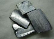 多公司扩大锂盐产能 今年供给偏紧