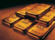 景良东:黄金碎阳慢涨,欧盘强弱仍是趋势关键
