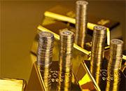 彩媛理财:英镑进入二轮牛市周期,黄金1365双顶再造滑铁卢
