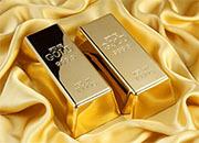 孙建发:美元延续弱势震荡 黄金有望借机攀升