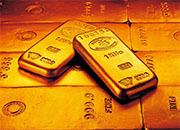 彩媛理财:欧元进入调整周期,黄金继续看涨