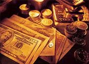 盛文兵:无论贸易战还是货币战,美元弱势步伐难改