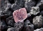 力拓第一季铁矿石产量降7% 今年铜矿恐直降30%
