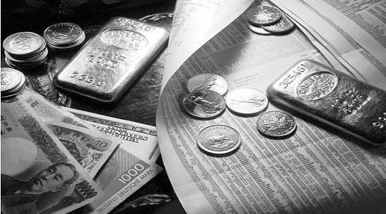 全球白银废料供应降至26年低位 无助缓解供应不足