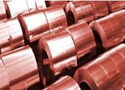 铜箔市场供不应求 铜陵有色去年净利大增204%