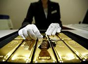 重磅年度报告预言黄金会从下半年爆发
