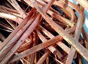 铜将成为极具吸引力的大宗商品