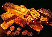 破冰点金:黄金高位盘整待突破 原油多头强势创近年新高