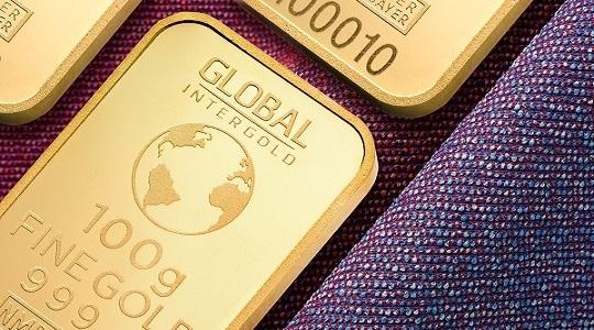 白银黄金比率趋势尚未改变,谨慎看待通胀交易
