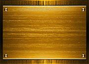 策略家张伟:黄金反弹压力位1330在做空为主!