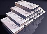 银矿减少需求上升未来银价仍将提高