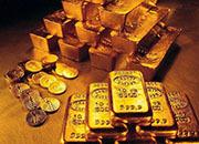 """""""现在到处是危机"""" 埃及亿万富豪将半数身家投入黄金"""