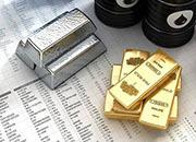 金银比率或将走低!未来五年白银表现更为出色
